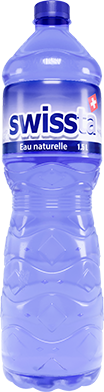 Popular / Best / Top 10 /No.1 seller Mineral water Brand / Company / Manufacturer in Kinshasa, DRC (Democratic Republic of Congo), Africa